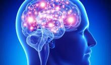 Τα παραπάνω κιλά γερνούν τον εγκέφαλο!