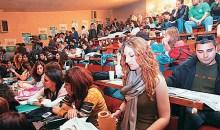 Αγώνας δρόμου για 180.000 «αιώνιους φοιτητές» – Διορία για το πτυχίο μέχρι τον Ιούνιο