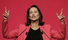 Γεμάτη από πρώην συντρόφους του Ολάντ η πολιτική σκηνή στη Γαλλία