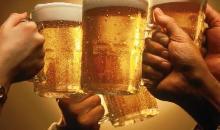 Στην αρχαία Κίνα έπιναν… μπύρα!