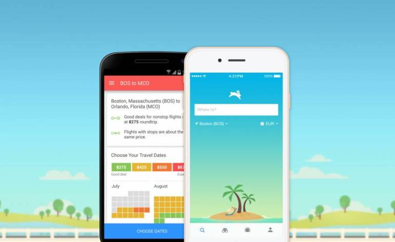 both-apps-1920x1080-f8b64af9e2036e88257093a0d5ff0f0c-960x540