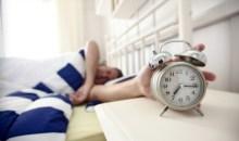 Μάθε πως να ξυπνάς στην ώρα σου