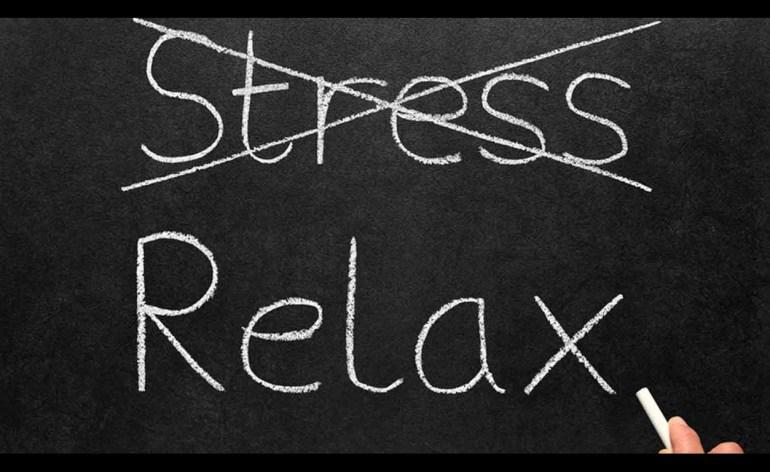clear-stress