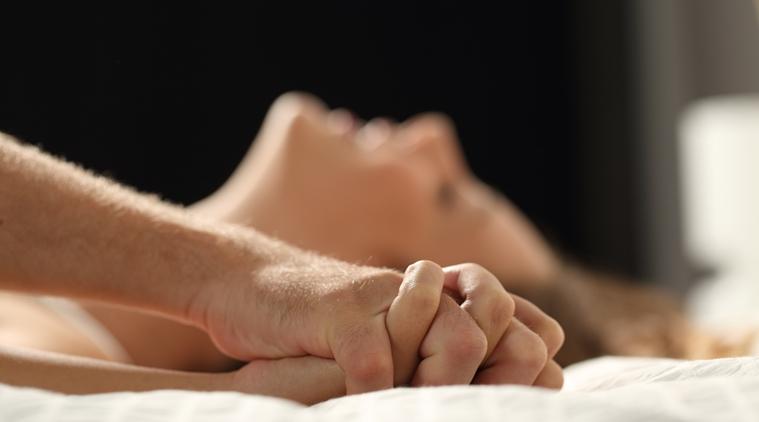 couple-sex_759_thinkstockphotos-504373530