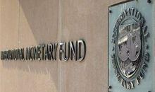 ΔΝΤ: Η Ελλάδα θα χρηματοδοτηθεί στην ώρα της