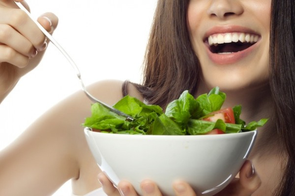 eating-superfoods-600x400