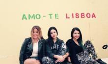 Γεωργία Μανώλη, φοιτήτρια στη Λισαβόνα: «Το Εράσμους είναι η καλύτερη καθημερινότητα που μπορείς να έχεις»