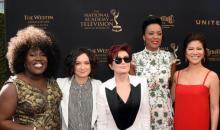 Οι καλύτερες εμφανίσεις στα φετινά Emmys