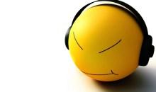 Μήπως πάσχετε από μουσική ανηδονία και δεν το ξέρετε;