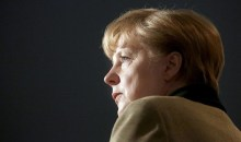 Η κυβέρνηση της Μέρκελ σε κρίση – Δυσαρεστημένοι οι μισοί πολίτες