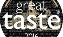 Ποια ελληνικά προϊόντα σάρωσαν στα φετινά «Great Taste Awards»;