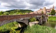 Ποιο είναι το πιο ελκυστικό (οικονομικά) χωριό της Ιταλίας;