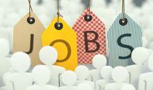 Πόσο πληρώνεται η εμφάνισή σου στην αγορά εργασίας