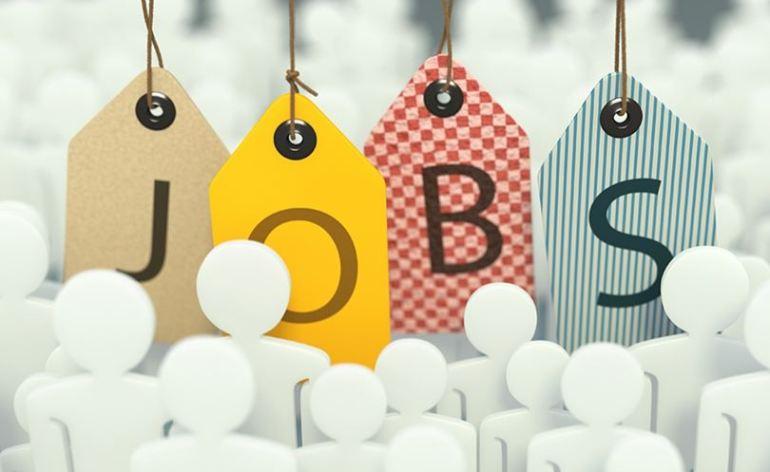 jobs_cv