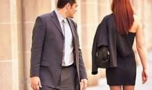 Ερευνα: Τι προσέχουν οι άντρες στις γυναίκες και τι οι γυναίκες στους άντρες