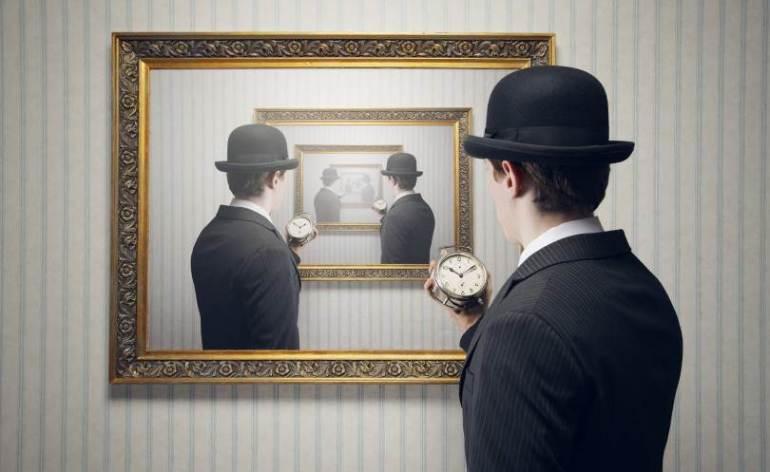 mind-bending-philosophical-theories