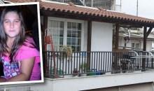 Άδεια παραμονής δόθηκε στην μητέρα της άτυχης 13χρονης με εντολή Δένδια