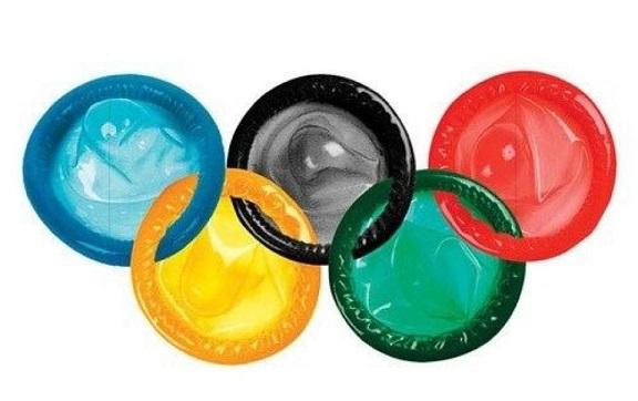 profylaktika olympiakoi sotsi
