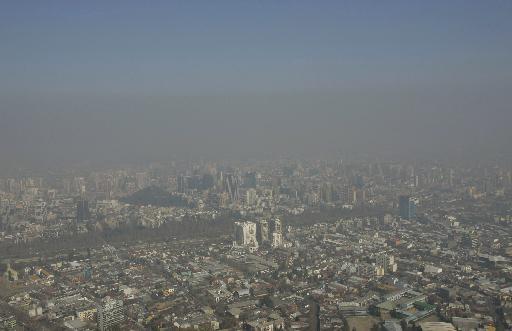 pollution_city