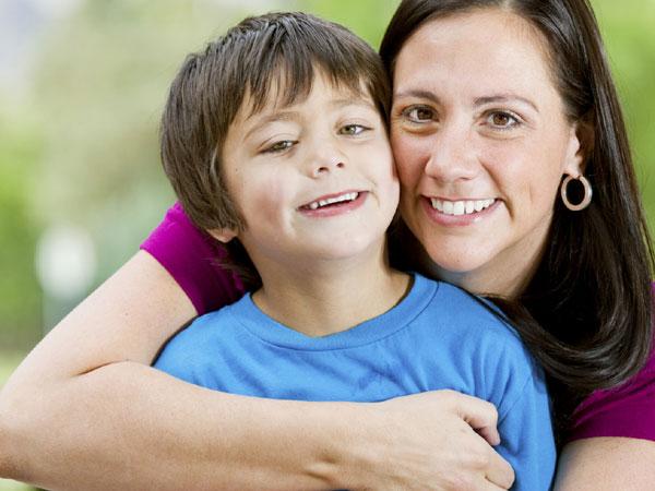 single_mom_raising_a_boy