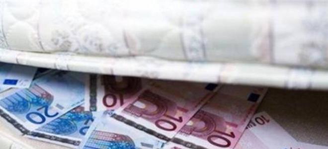 stroma-euro