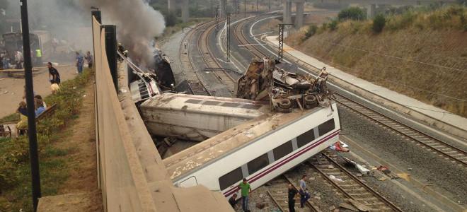treno660