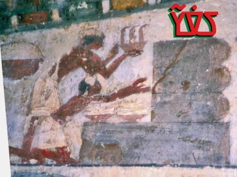 Jìgìjìgì EP017 – EsoTerracisms: Beekeeping