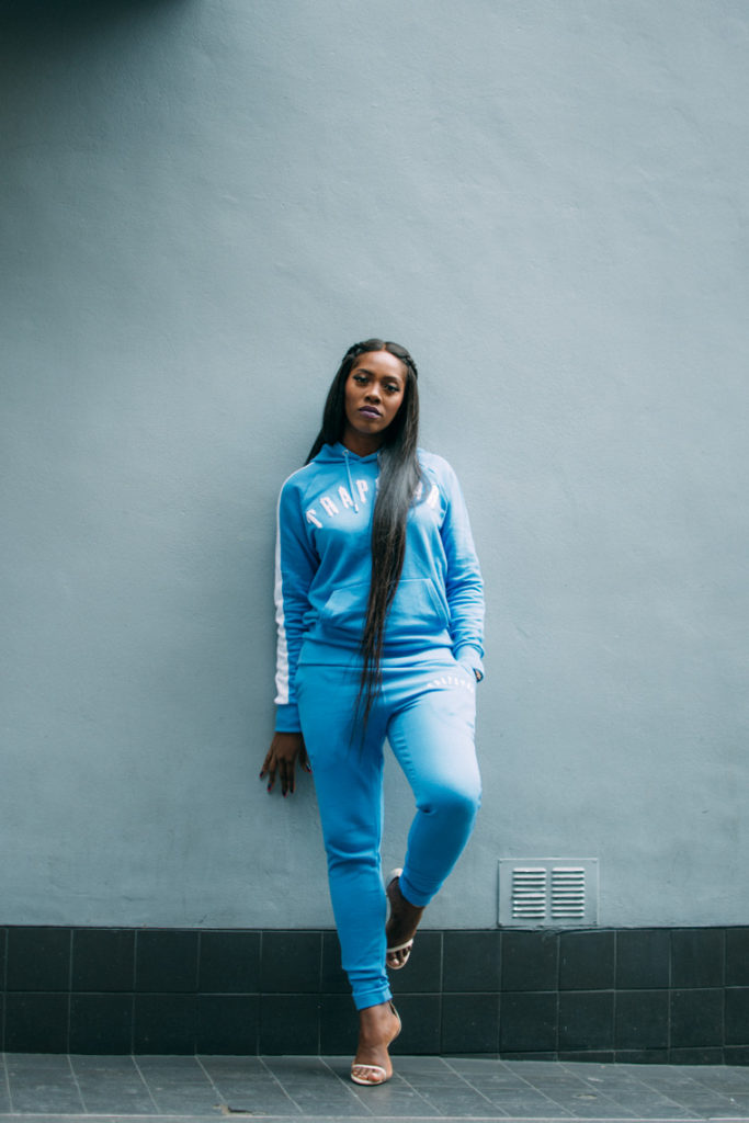 Image result for tiwa savage 'i am embarrassed to be a nigerian' – singer tiwa savage drops heavy shade in pain 'I AM EMBARRASSED TO BE A NIGERIAN' – SINGER TIWA SAVAGE DROPS HEAVY SHADE IN PAIN Tiwa Savage 1 1 683x1024