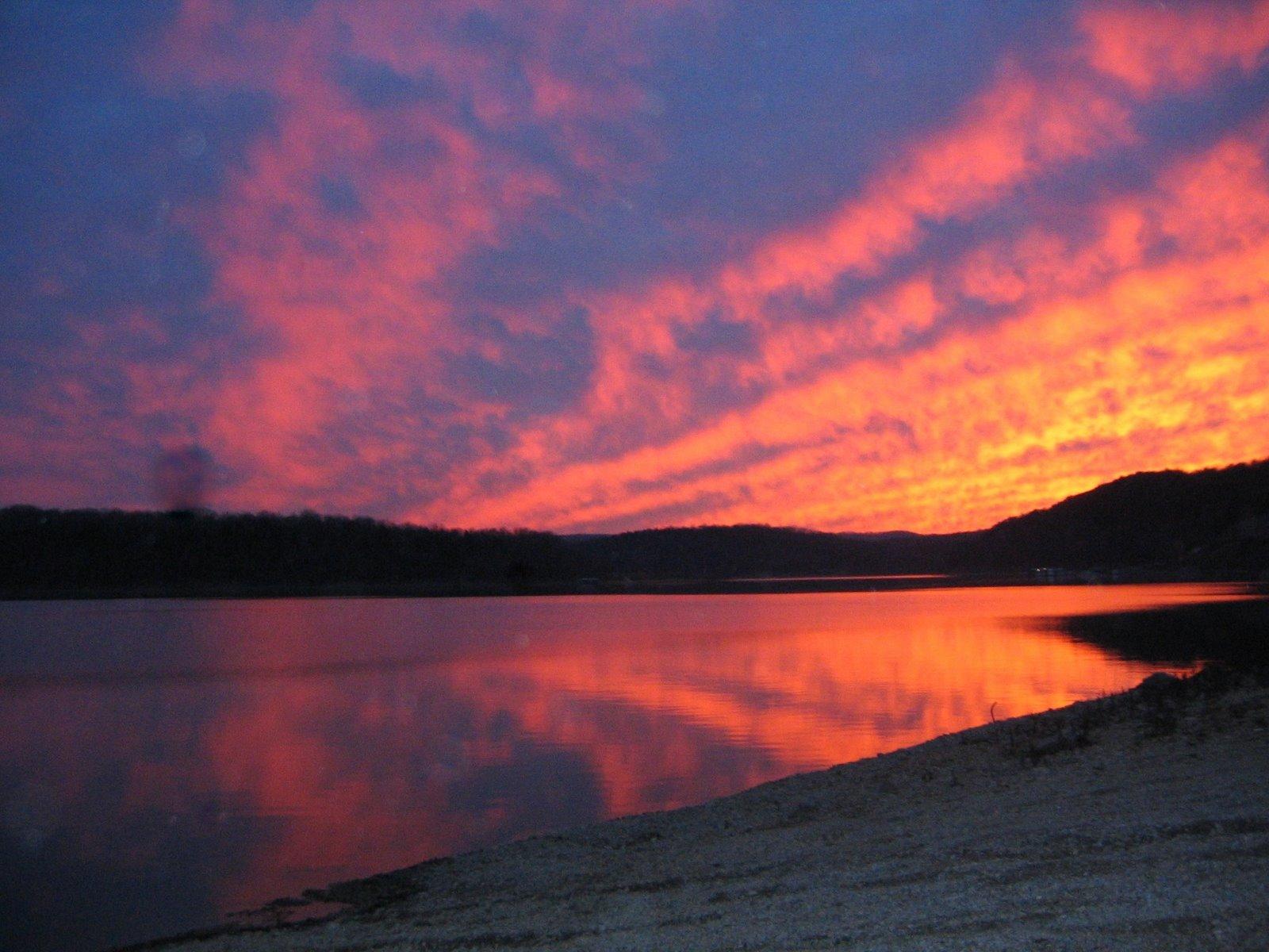 sunset-at-k-dock1