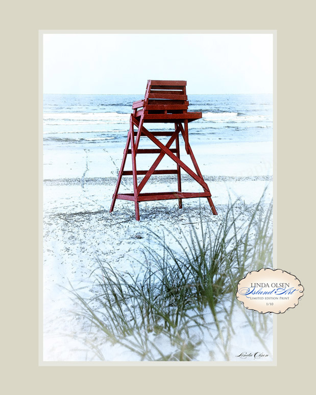 how to build a lifeguard chair tantra reviews woodworking plans diy wood tech project ideas