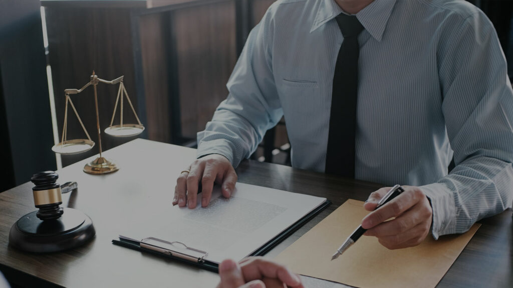 small claims litigation