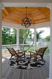 Home Hardware Patio Furniture