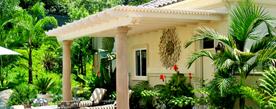olson patio covers las vegas patio