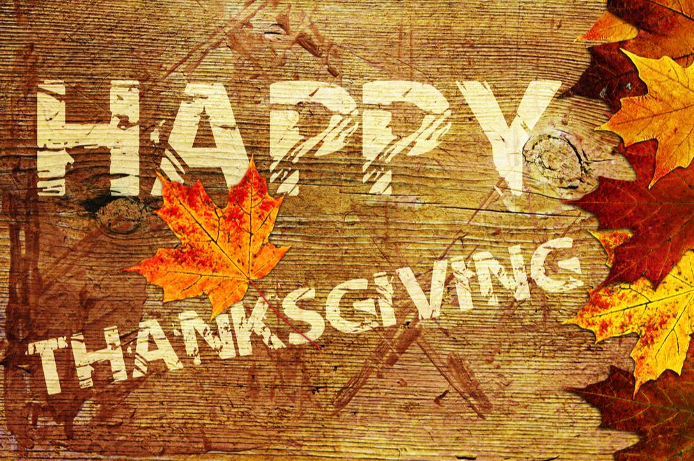 https://i0.wp.com/olsonvisual.com/wp-content/uploads/2014/11/Happy-Thanksgiving-Pictures.jpg