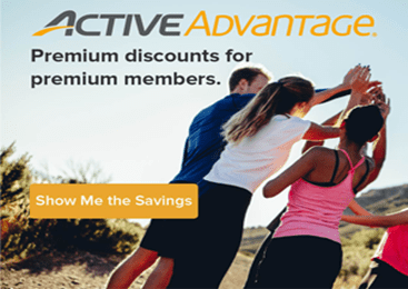 Review ACTIVE – Powering The World's Events and Activities