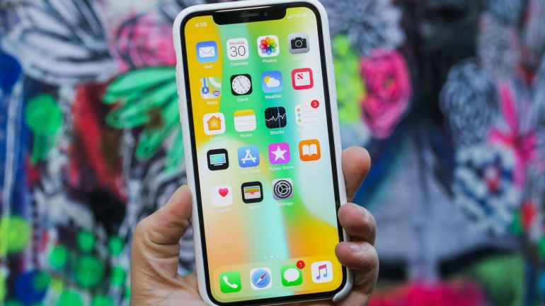 New iPhone XS, iPhone XR, iPhone XS Max, iPhone 9: All of the rumors on specs, price, release date – CNET