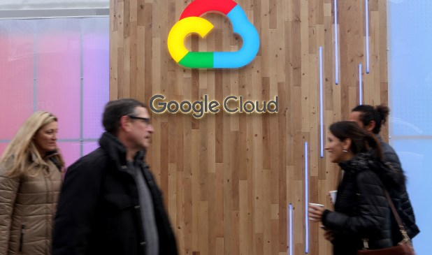 Google Cloud wants to make it easier for data scientists to share models