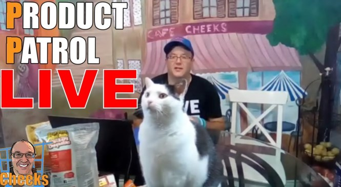 🔴 Live Product review : Snacks , Questions , Chat November 2018