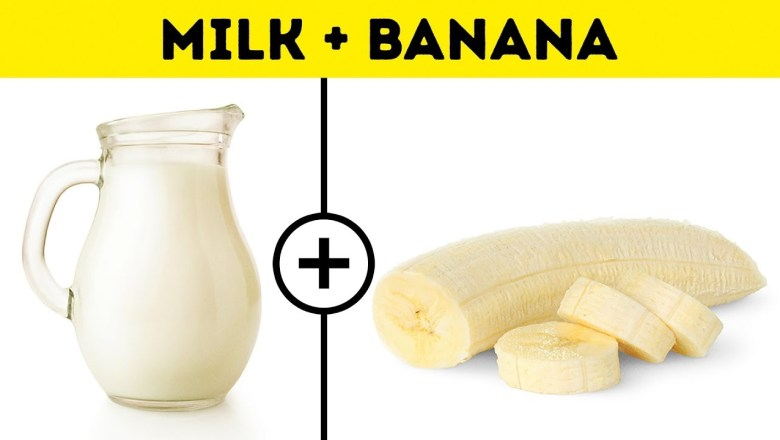 7 Food Combinations That Can Ruin Your Health