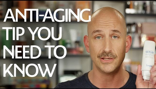 The Anti-Aging Tip You Need To Know | Sephora