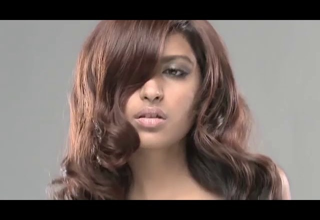 Gkhairserum | The excellent hair beauty care Product