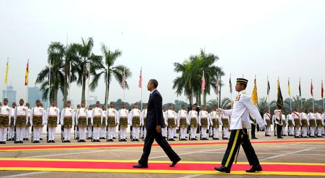 U.S. and China Trade Barbs at WTO Amid Calls for Reform