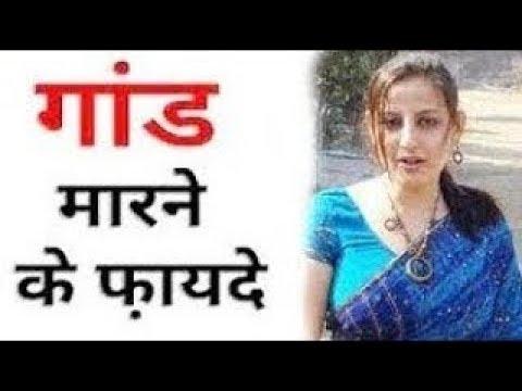 इसके फायदे और नुक्सान | Health & Life Care Tips In Hindi | Health Benefits