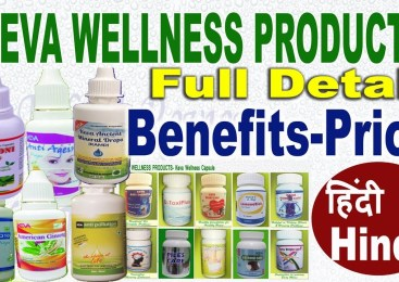 Keva Product Details, Keva Wellness Product Video, Keva health product Demo, Price List, Mlm Review