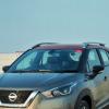 Creta rival Nissan Kicks first drive review