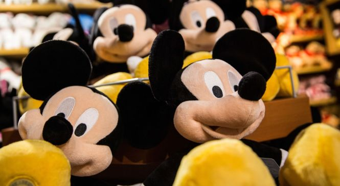How to Save Money on a Disney World Trip in 2019