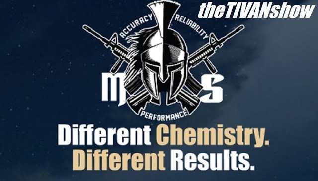 oil additives do they work? PRODUCT REVIEW OF MODERN SPARTAN SYSTEMS