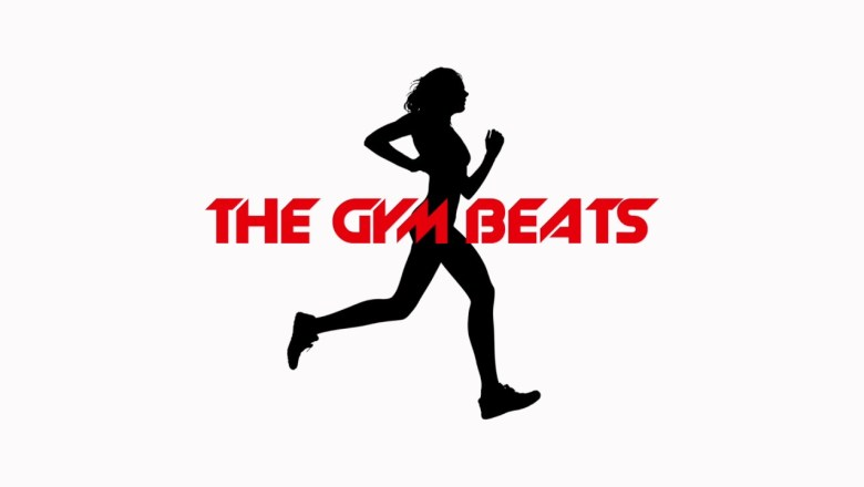 THE GYM BEATS – USA Fashion Shop – NEW ACCESSORIES