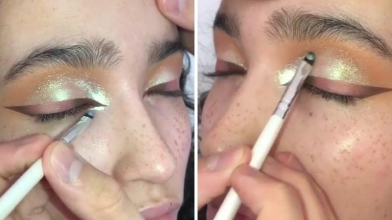 2019 Beauty & Makeup Ideas We Love