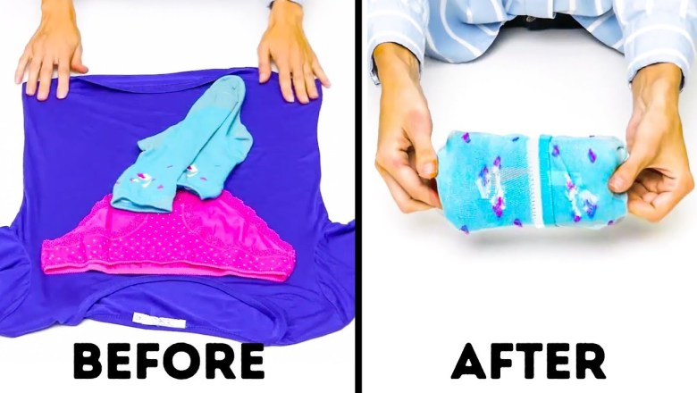 20 BRILLIANT TRAVEL HACKS YOU WISH YOU KNEW ABOUT SOONER